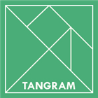 The Tangram Indicator