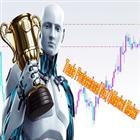 Trade Professional No 1 Market Maker