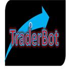 TraderBot