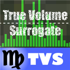 TrueVolumeSurrogate