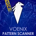 Voenix