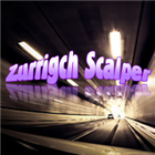 Zurrigch Scalper