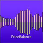 Acc PriceBalance