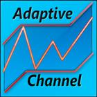Adaptive Channel