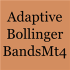 AdaptiveBollingerBandsMt4