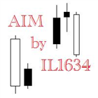 AIM by il1634
