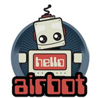 AirBot