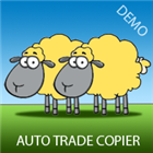 Auto Trade Copier Demo