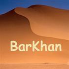BarKhan
