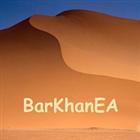 BarKhanEA