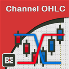 BE Channel OHLC demo