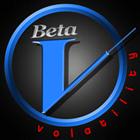 Beta Volatility