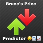 Bruces Price Predictor