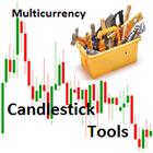 Candlestick Tools