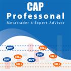 CAP Professional EA