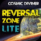 Cosmic Diviner Reversal Zone Lite