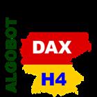Dax H4 Algobot