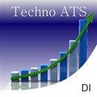 DI TechnoATS