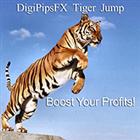 DigiPipsFX Tiger Jump