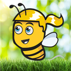 Digital Bee