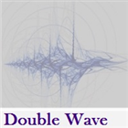 Double Wave