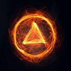 EA Almanac