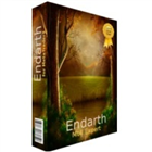 Endarth