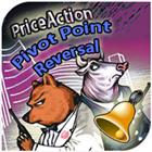 FindPivotPointsReversal with Alerts