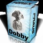 Forex Fraus Dobby