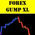 ForexGumpXL