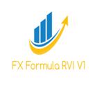 FX Formula RVI V1