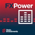 FX Power