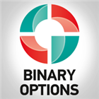 Grand Options Trader Panel