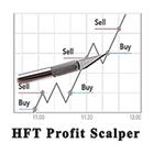 HFT Profit Scalper