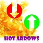 Hot Arrows