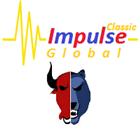 Impulse Classic Global