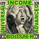 Income Booster Universal