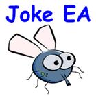 Joke EA