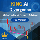 King Ai Divergence