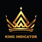 King Indicator v1