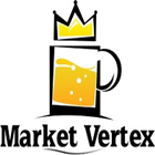 MarketVertex