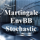 Martingale EnvBBstoch