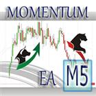 Momentum EA M5