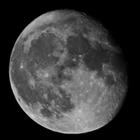MoonLightEA
