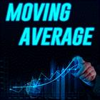 MTF MovingAverages
