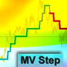 MV Step