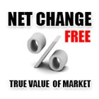 Net Change FREE
