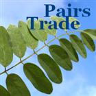 Pairs Trade