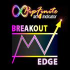 PipFinite Breakout EDGE