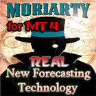 ProfessorMoriartyMT4